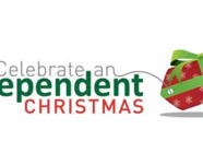Independent retailers set to hear those till bells ringing with Christmas campaign