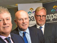 Ambitious property firm moves into Black Country
