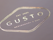 Gusto Reveals Grand Ambitions with £1 Million Birmingham Expansion