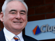 Clugston Group with West Midlands presence appoints new CEO