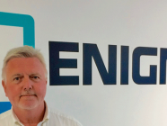Enigma Digital Appoints Julian Costley as Executive Chairman