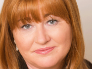 Holmes Noble appoints new management team to strengthen core practice areas