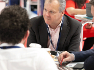 SME Live will be back, bigger and bolder at the NEC on October 16 and 17 2018