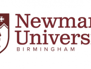 Newman University wins Project of the Year at the Celebrating Construction 2018 awards