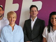 The Ticket Factory Introduces New Commercial Team