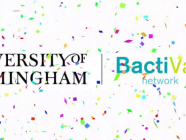 £1m funding awarded to develop bacterial vaccines in global fight against antimicrobial resistance