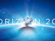 UK Businesses Urged to Register for Continued Horizon 2020 Research Funding