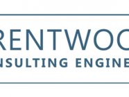Brentwood Pursues Ambitious Growth with New Midlands Office
