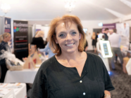 Business Expo arrives in Worcestershire