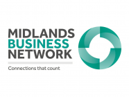 Midlands Business Network Expo, October 2019