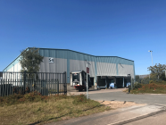 Progress Properties UK Ltd completes £3.85m purchase of Coventry warehouses