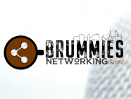 Brummies Networking