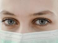 University of Birmingham scientists working to improve facemasks used by COVID-19 frontline NHS