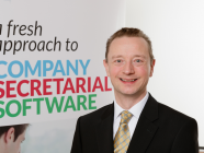 West Midlands Hits Record High For New Company Formations Despite Challenging Year For Business