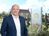 Housebuilding Industry Experts appointed to develop new homes in the Midlands