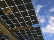 Business demand for renewable electricity drives strong growth at Bryt Energy