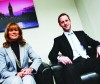 Midlands business creates over 30m in finance for region