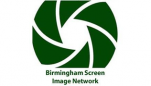 Birmingham Screen Image Network