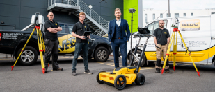 Birmingham Engineers Take to the Sky Following £250,000 Investment