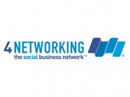 4Networking Wolverhampton