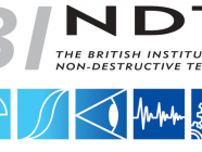 Non-destructive testing - leading global event returns to West Midlands