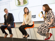 Venturefest West Midlands Returns to Boost Growth for Region's Science and Tech Innovators